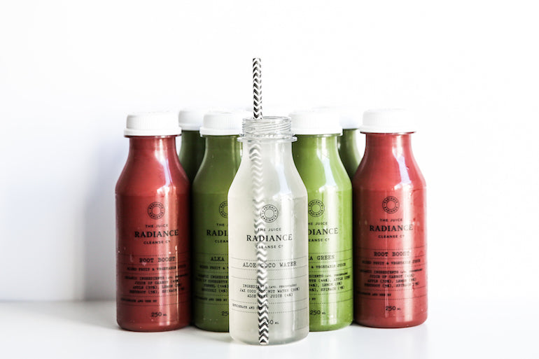 Radiance-Cleanse-Juice-Healthy-Mens-Lifestyle