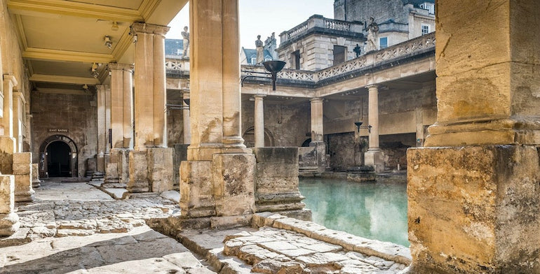 Roman-Baths-Ancient-Pool-History-Health-Lifestyle-Mens-Fashion