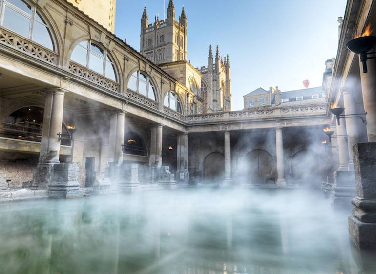 Roman-Baths-Ancient-Pool-History-Lifestyle-Mens-Fashion