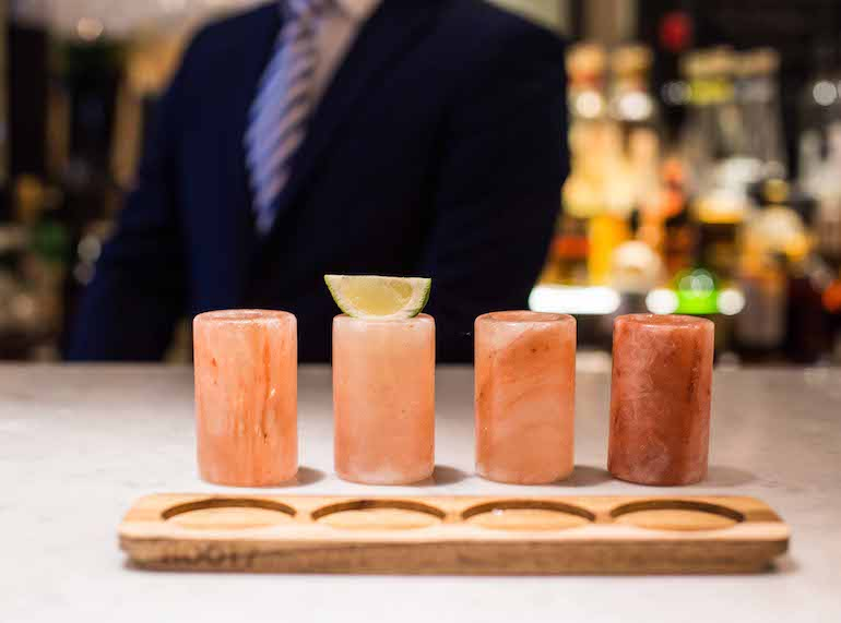 Root7-Himalayan-Salt-Shot-Tequila-Summer-Mens-Style-Fashion