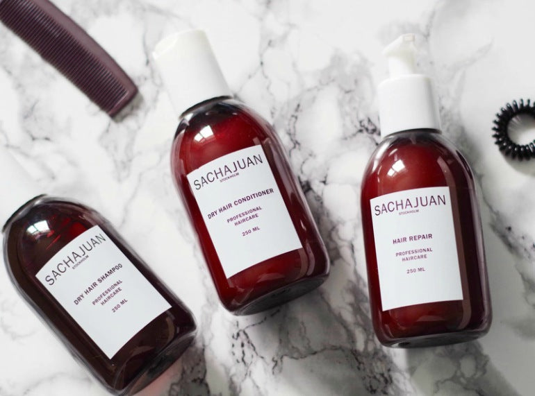 Sachajuan-haircare-mens-grooming-shampoo-conditioner