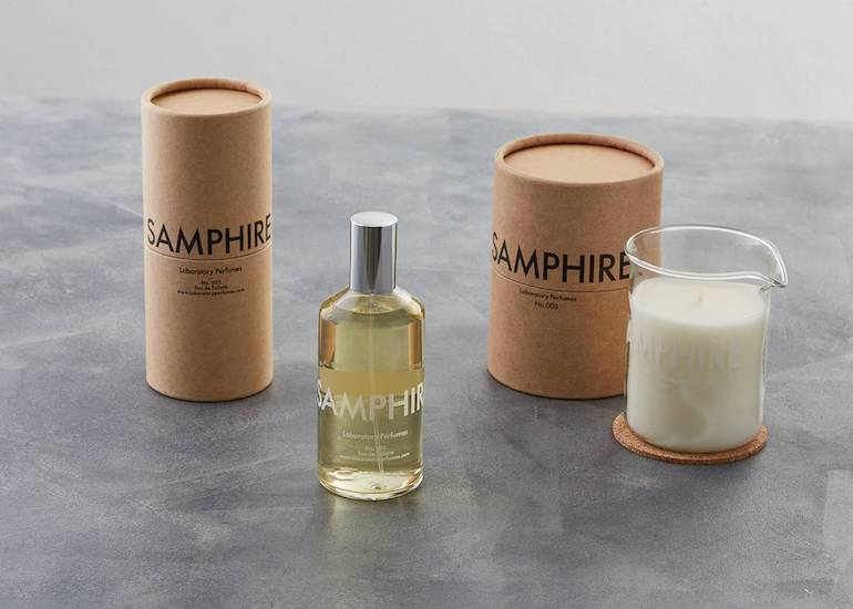 Samphire-amber-laboratory-perfumes-christmas-men