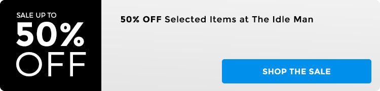 free shipping schott nyc discount codes