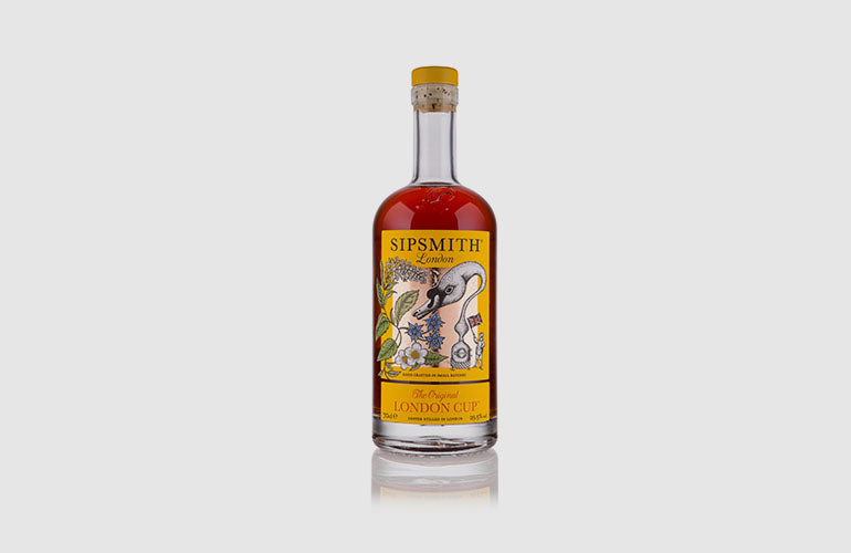 Sipsmith-london-cup-summer-alcohol-cocktail-best