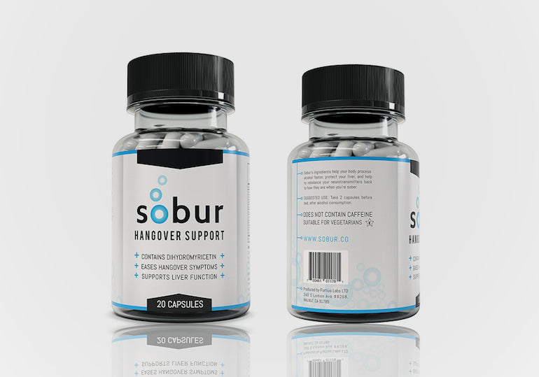 Sobur-Hangover-Pills-Mens-Healthy-Lifestyle-Fashion
