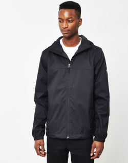THE NORTH FACE Black Label Mountain Quest Jacket Black mens
