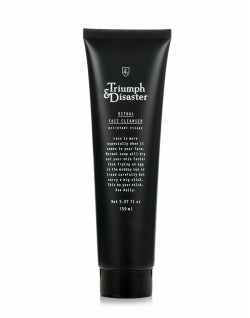 TRIUMPH & DISASTER Ritual - Face Cleanser 150ml