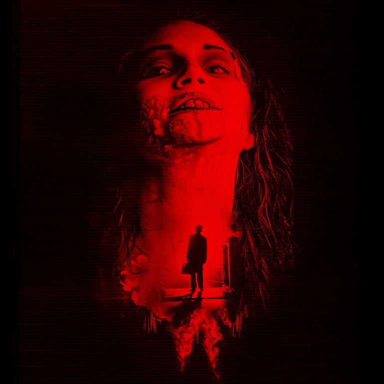 The-Exorcist-theatre-london-top-picks-halloween