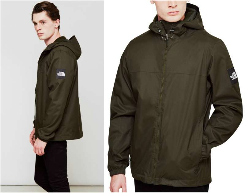 the-north-face-mountain-jacket