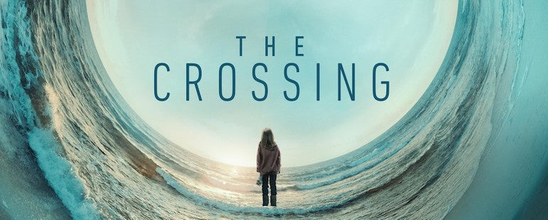 The-crossing-tv-series-tommy-bastow-interview-idle-man