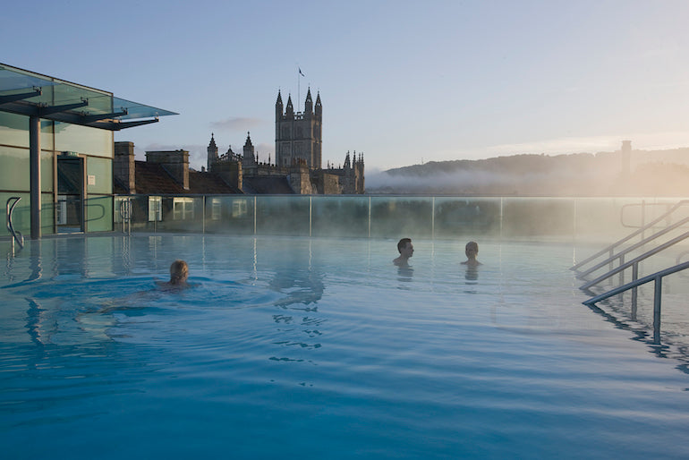 Thermae-Bath-Spa-City-Rooftop-Pool-Mens-Lifestyle