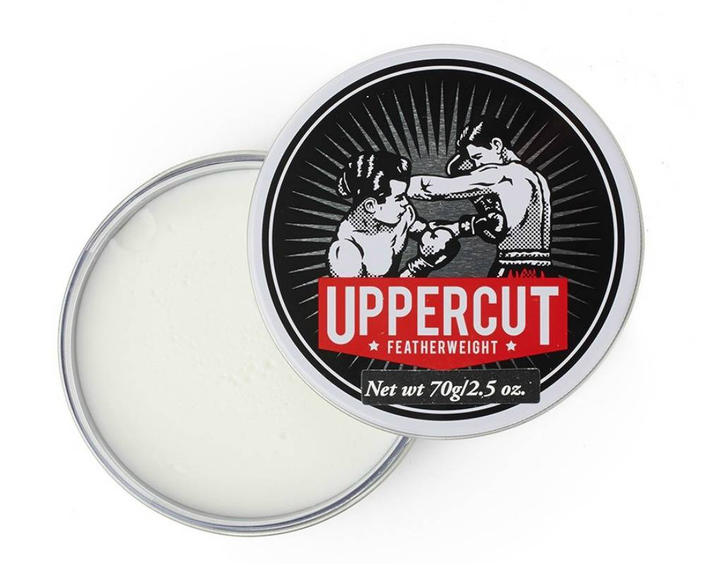 Uppercut mens hair wax