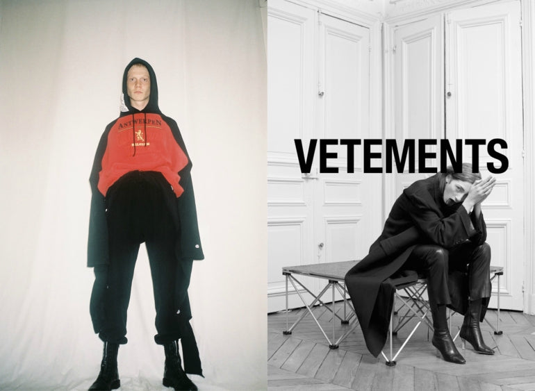 Vetements-Clothes-Mens-Style-Fashion-French-Brands