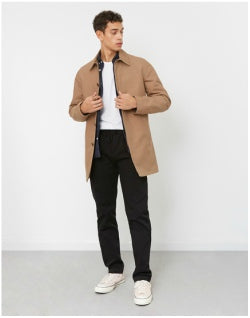 WAX LONDON Ridley Mac Sand Mens