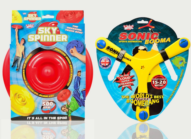 Wicked-Frisbee-Boomerang-Summer-Toy-Mens-Style-Fashion