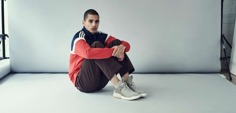 The Best Styles to Properly Wear Adidas Tublar Sneakers with