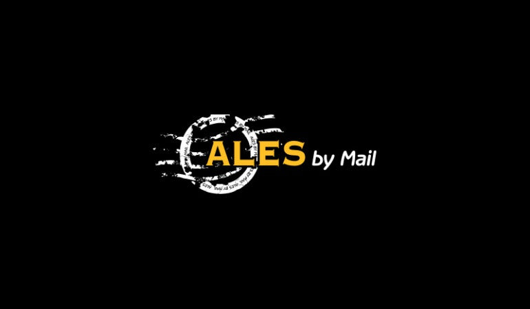 ales by mail logo