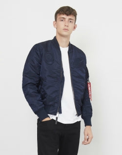 alpha-industries-ma-1-vf-nasa-jacket-navy-1710814353045_3