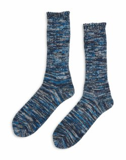 anonymous_ism_5_colour_mix_sock_navy_1729910194473_