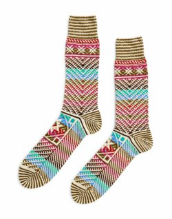 anonymous_ism_kilim_crew_sock_off_white_1729910194854_