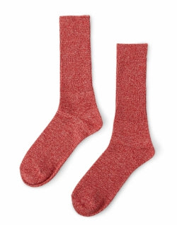 anonymousism-moc-rib-crew-sock-red