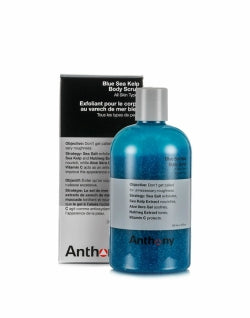 anthony-body-scrub
