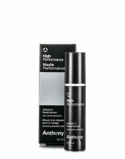 anthony-high-performance-vitamin-c-facial-serum0anti-aging-prevent