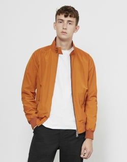 baracuta-zip-through-jacket-orange-1708214183606_1