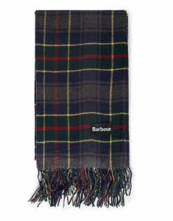 barbour-fulmar-scarf-blue-1715814550462_1