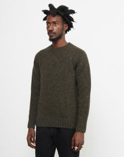 barbour-netherby-crew-neck-jumper-green-1715814550147_1