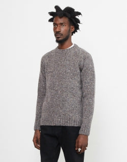 barbour-netherby-crew-neck-jumper-grey-1715814550153_1