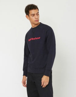 barbour-x-wood-wood-ornsay-sweat-navy-1710913135664_1