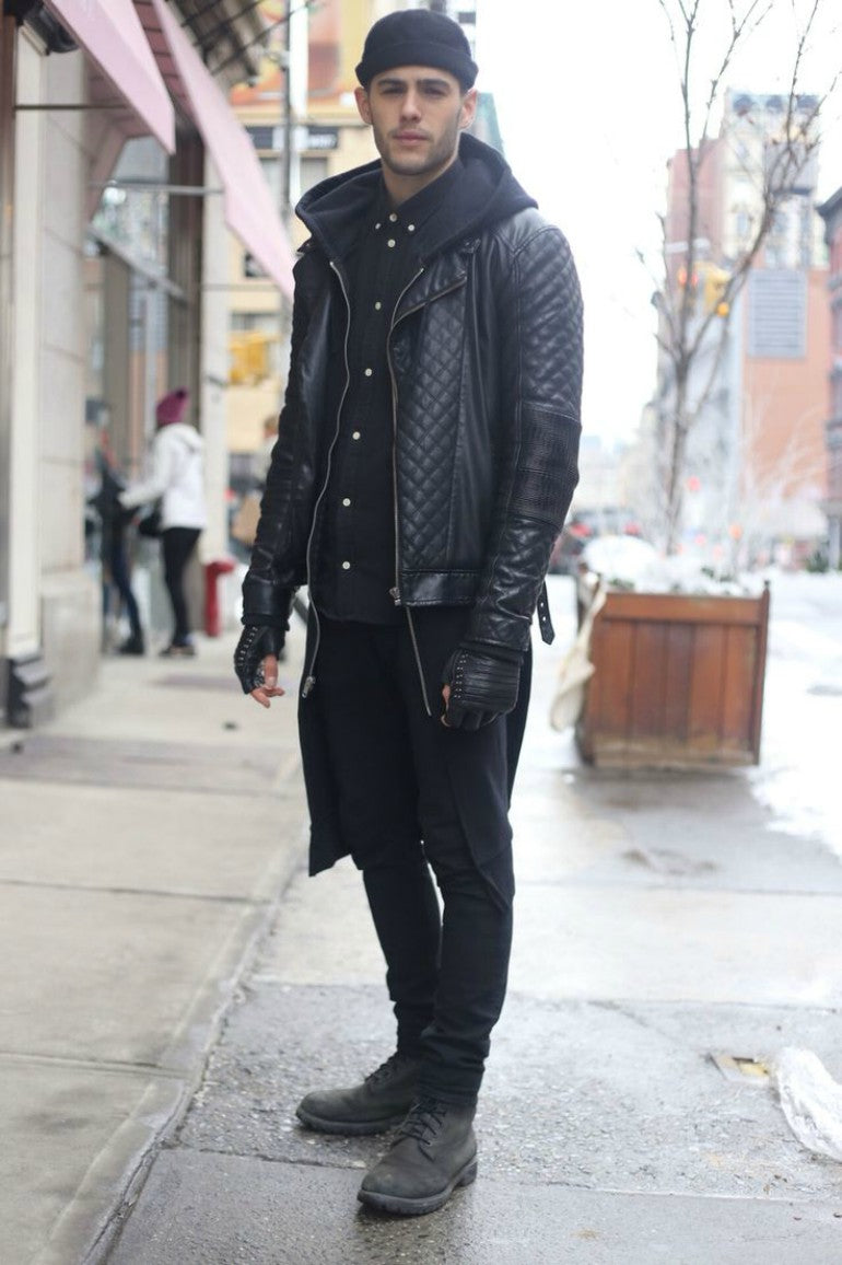 4c35f5e18f1c black-skinny-jeans-outfit-leather-jacket