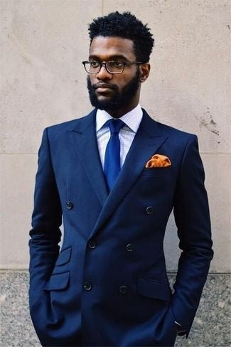blue-double-breasted-suit-jacket-look