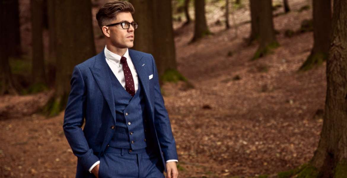 blue-pinstriped-suit