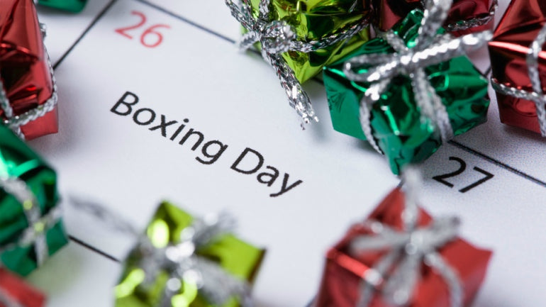 boxing-day-shopping-to-do-list
