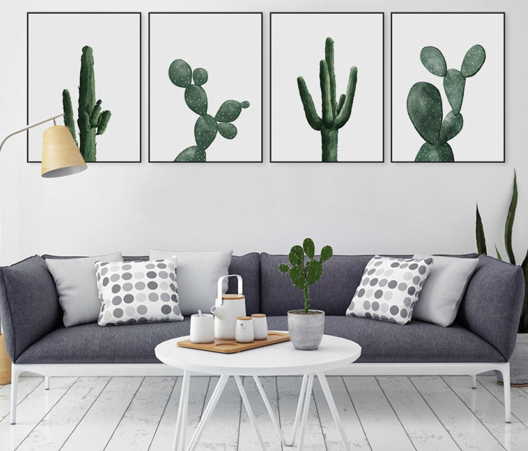 cacti for the home conpot cacti