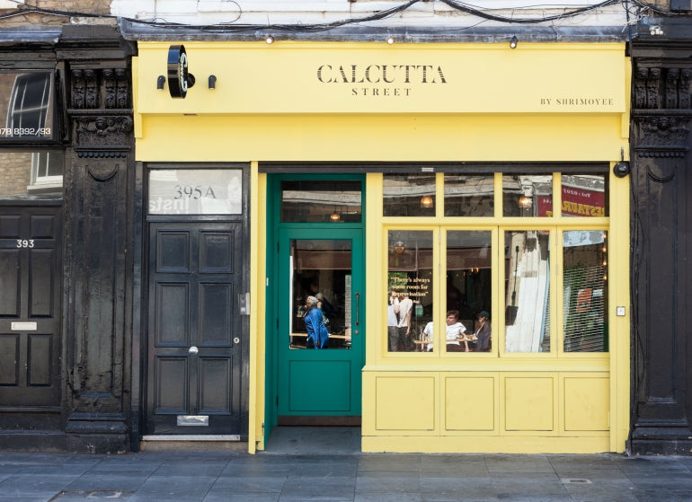 calcutta st brixton coldharbour lane