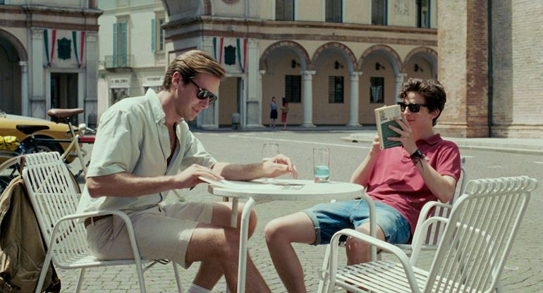 call me by your name 2017 film
