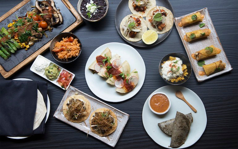 cantina-laredo-food-mexican-dinner-london-plates-dishes