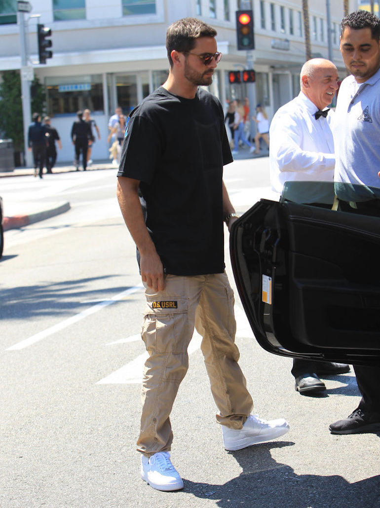 cargo-pants-mens-fashion-style