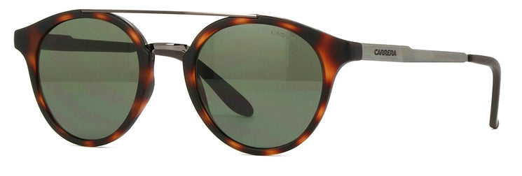 carrera for oval face