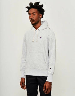 champion_classic_reverse_weave_hoodie_grey_1