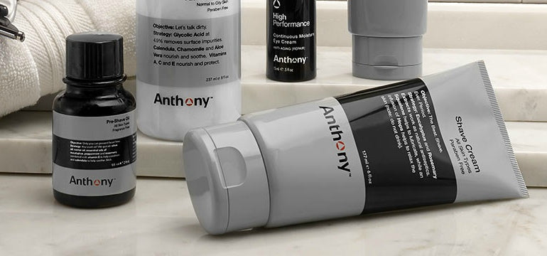 cleansing clay anthony deep pore