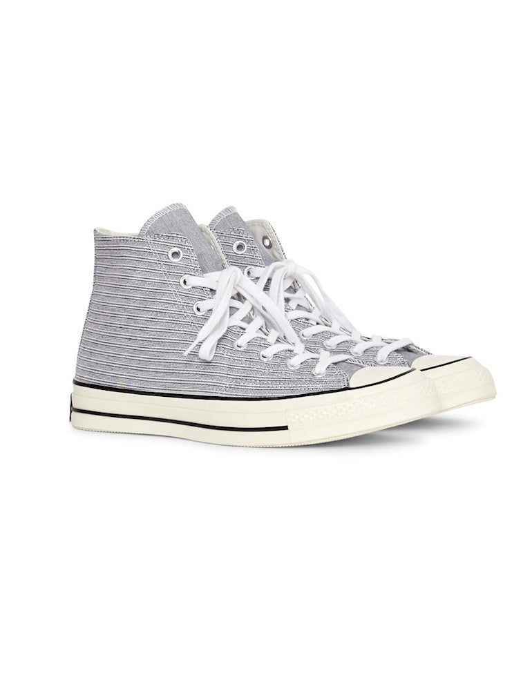 converse-chuck-taylor-all-star-70-stripe-hi-grey