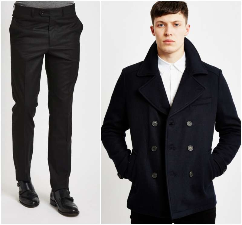 date-night-dark-colours-double-breasted-jacket-casual-and-trouser