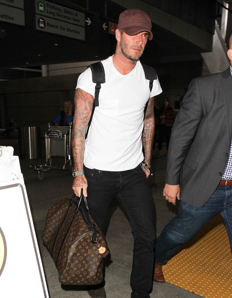 david-beckham-airport-style-t-shirt-white-fashion-mens