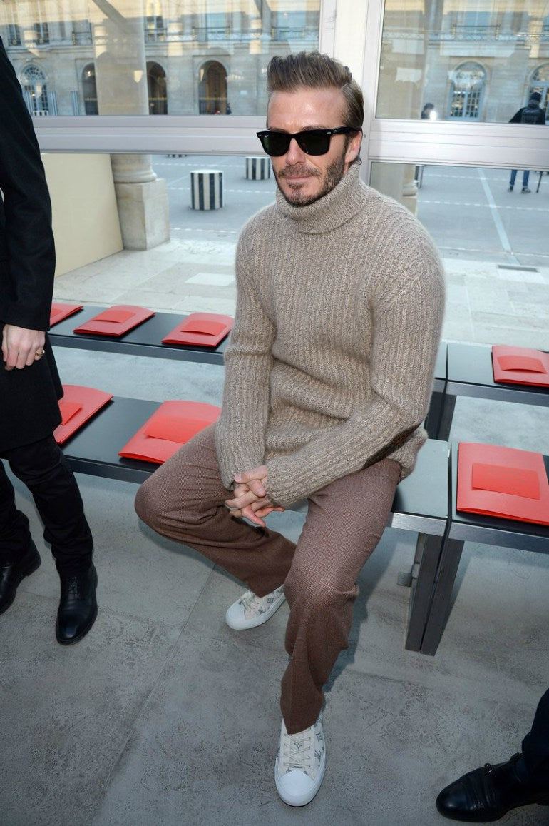 david-beckham-knitted-jumper-best-dressed