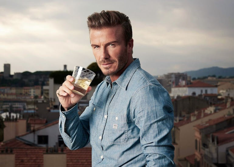 david-beckham-mens-style-denim-shirt-fashion