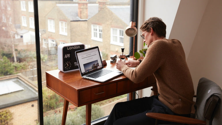 desks for men hay lifestyle for your desk
